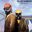 Never Say Die! (2009 Remastered Version)/Black Sabbath