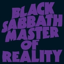 Master of Reality (2009 Remastered Version)/Black Sabbath