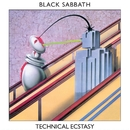 Technical Ecstasy (2009 Remastered Version)/Black Sabbath