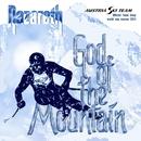 God of the Mountain/Nazareth