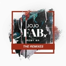 FAB. (feat. Remy Ma) [Remixes]/JoJo
