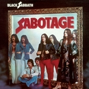 Sabotage (2009 Remastered Version)/Black Sabbath