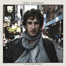 Illuminations/Josh Groban