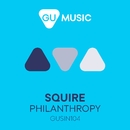 Philanthropy/Squire