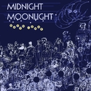 Midnight Moonlight EP/Ravyn Lenae