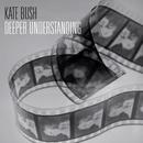 Deeper Understanding/Kate Bush