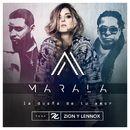 La Dueña De Tu Amor (feat. Zion & Lennox)/Marala