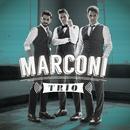 Trío/Marconi