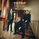 Logical/Soledad