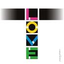 Siedem/T.Love