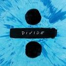 ÷/Ed Sheeran