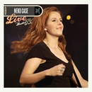 Live From Austin, TX/Neko Case