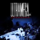 Ultramega OK/Soundgarden
