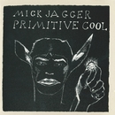 Primitive Cool (2015 Remastered Version)/Mick Jagger