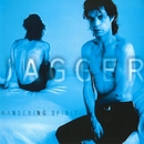 Wandering Spirit (2015 Remastered Version)/Mick Jagger