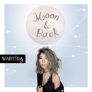 Moon and Back (JordanXL Remix)/Wanting