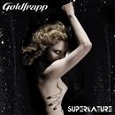 Supernature/Goldfrapp