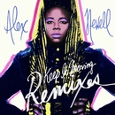 Keep It Moving (Remixes)/Alex Newell