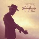 Marcel/Christophe Maé