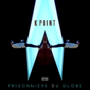 Prisonniers du globe/KPoint