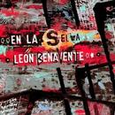 En la selva EP/León Benavente