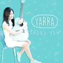 Brand New/Yarra