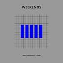 Weekends/LINES