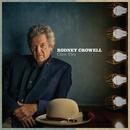 East Houston Blues/RODNEY CROWELL