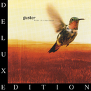 Keep It Together (10 Year Anniversary Edition)/Guster