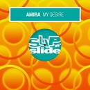 My Desire (Remixes)/Amira