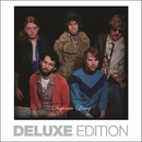 Desperate Living (Deluxe Edition)/Horse the Band