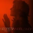 Secret (Acoustic)/Angel Snow