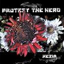 Kezia/Protest the Hero
