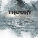 Cold Water/Theory Of A Deadman