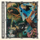Scurrilous/Protest the Hero