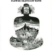 SATORI<2017リマスター>/FLOWER TRAVELLIN' BAND