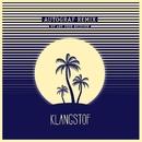 We Are Your Receiver (Autograf Remix)/Klangstof