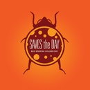 Bug Sessions, Vol. 1 (Live)/Saves the Day