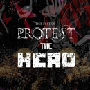 The Best of Protest the Hero/Protest the Hero