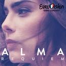 Requiem (Eurovision version)/Alma