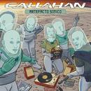 Artefacto sónico/Callahan