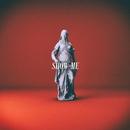 Show Me/SUD