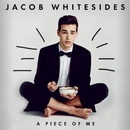 A Piece of Me/Jacob Whitesides