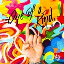 One of a Kind/Aer