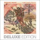 College/Rogue Wave