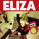 Xmas In Bed EP/Eliza Doolittle