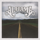 Come Find Me/Alabama