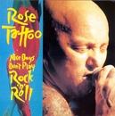 Nice Boys Don't Play Rock'n'Roll/Rose Tattoo