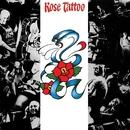 Rose Tattoo/Rose Tattoo