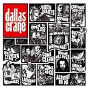Dallas Crane/Dallas Crane